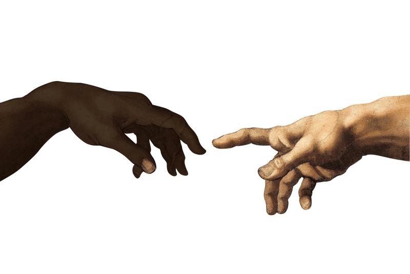 Illustration by Andrew Sondern